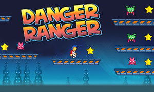 danger-ranger
