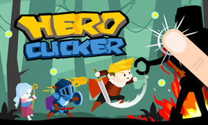 hero-clicker