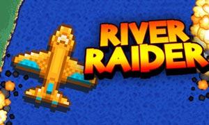 river-raider