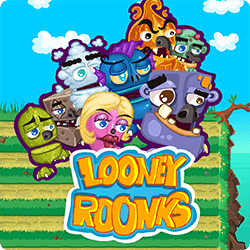 looney-roonks