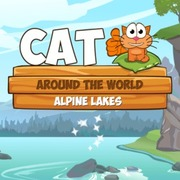 cat-around-the-world
